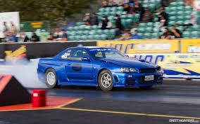 nissan skyline drag race drag race race car nissan skyline gtr hd wallpaper cars