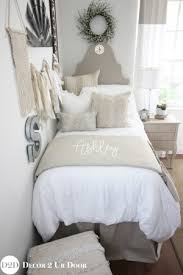 fabulous luxury dorm room bedding m87 for your inspiration