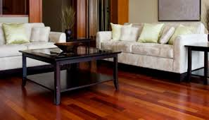 Hardwood Floor Refinishing Ri Hardwood Flooring Company Floor Refinishing 30 Years