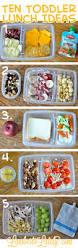 Quick Toddler Dinner Ideas Toddler Lunch Ideas U0026 Make Bake Create Toddler