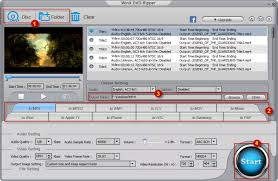 free jpg to pdf converter without watermark free dvd ripper without watermark convert dvd video without