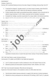 Police Resume Samples by Assistant Controller Resume Examples Http Www Resumecareer