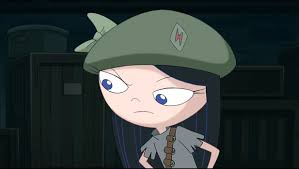 isabella garcia shapiro 2nd dimension phineas and ferb wiki
