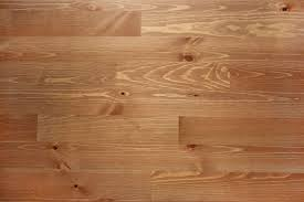Cost To Refinish Wood Floors Per Square Foot Vt Wood Floor Sanding U0026 Refinishing Vt Hardwood Floor Contractor