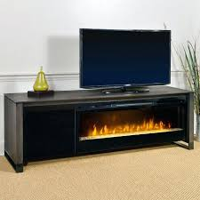 Big Lots Electric Fireplace Electric Fireplace Media Console Fireplaces Fire Big Lots Center