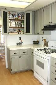 martha stewart kitchen island martha stewart kitchens how to transform your kitchen on a budget