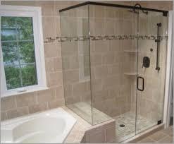 Easco Shower Door Easco Shower Door Womenofpower Info