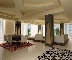 Mediterranean Style Home Interiors 244 Best Mediterranean Style Images On Pinterest Mediterranean
