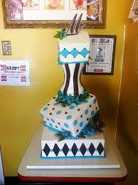 edible images for cakes absolutely edible cakes catering wedding cakes