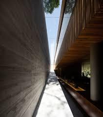 Studio Home Desing Guadalajara by Studio Mk27 Designs A Contemporary Home In São Paulo