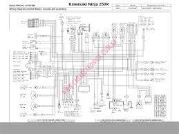 kawasaki bayou 250 wiring diagram on images free bright floralfrocks