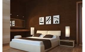 style deco chambre le style déco adapté pour la chambre à coucher chambre