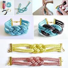 bracelet diy easy images 75 incredibly easy to follow diy bracelet tutorials to tickle your jpg