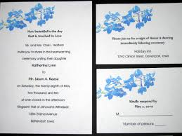 naming day invitation wording housewarming invitation wordings in english alesi info