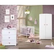 cora chambre bébé chambre bébé complète pas cher à prix auchan