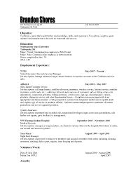 Sample Leasing Agent Resume by Impressive Leasing Agent Resume Samples For Your Sample Leasing