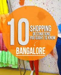 Best Sofa Stores In Bangalore 10 Shopping Desinations In Bangalore India