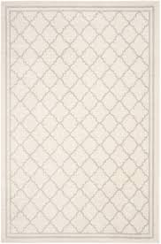 9 X 12 Outdoor Rug by Rug Amt422e Amherst Area Rugs By Safavieh