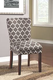 Fabric Dining Chair Covers Dining Chairs Dining Room Chair Covers Fabric Dining Chair Seat