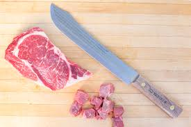 old hickory butcher knife 10
