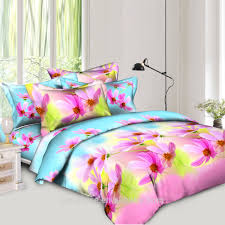 photo print bed sheet photo print bed sheet suppliers and