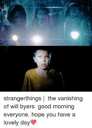 Meme Ringtones - ringtons strangerthings the vanishing of will byers good