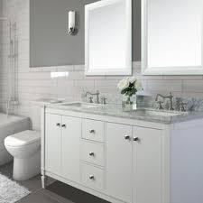modern u0026 contemporary bathroom vanities you u0027ll love wayfair