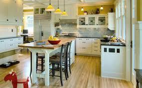 very kitchen cabinet on wheels tags kitchen island on wheels