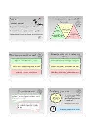 eyfs ks1 ks2 persuasive writing teachit primary