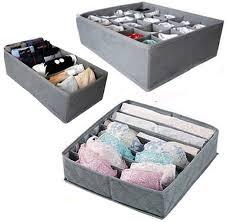 ikea skubb drawer organizer dresser drawer organizer to save space exist decor