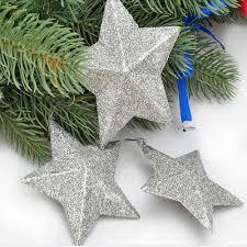 aliexpress com buy christmas tree 5 star decorations christmas aliexpress com buy christmas tree 5 star decorations christmas decoration supplies christma ornaments christmas decoration for home adornos navidad from