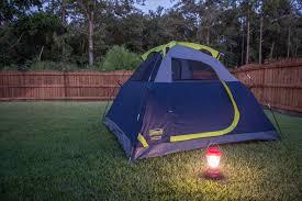 host a camp out goexplorenaturecom how backyard camping ideas for