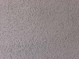 19 interior wall textures design interior design pinterest