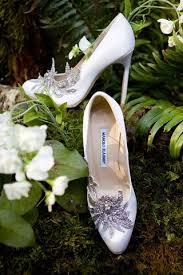 kristen stewart wedding dress fashion blog