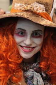 Mad Hatter Halloween Costume 105 Mad Hatter Images Mad Hatters