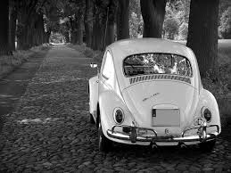 volkswagen beetle classic herbie free images hand wing black and white automobile volkswagen