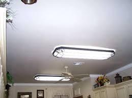 fluorescent light not working fluorescent light not working atech me