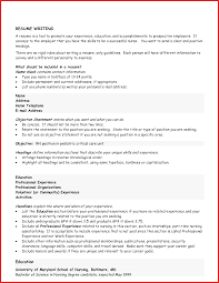 unique resumes unique resumes 40 creative resume templates you ll want to