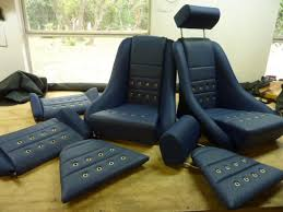 Car Seats Upholstery Best 25 Car Upholstery Ideas On Pinterest Clean Car Upholstery