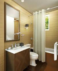 big ideas for small bathrooms great small bathroom sohoshorts me