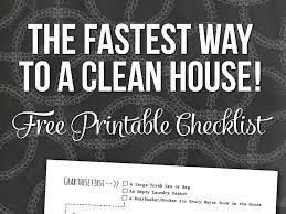 10 hacks simplify cleaning u0026 organizing simplify days