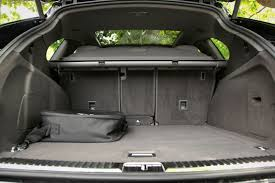 porsche trunk 2015 porsche cayenne s e hybrid review autoguide com news