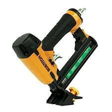 Hardwood Flooring Tools Bostitch Ehf1838k Engineered Hardwood Flooring Stapler Amazon Ca