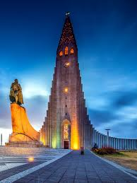10 things not to miss in iceland top iceland activities travel