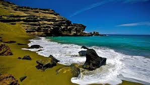 Hawaii exotic travelers images 15 of the most exotic beaches in the world project inspo jpg