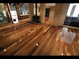 cherry flooring acacia cherry hardwood