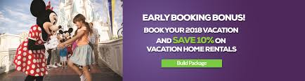 Rooms To Go Kids Orlando by Orlando Vacation The Best Vacation Deals And Packages