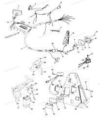 Honda Atc 70 Stator Wiring Diagram Wiring Diagram For 1991 Honda Atv U2013 Readingrat Net