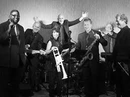wedding bands rochester ny the orient express band top 40 band rochester ny