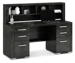 bad boy furniture kitchener collection of bad boy furniture kitchener bad boy furniture